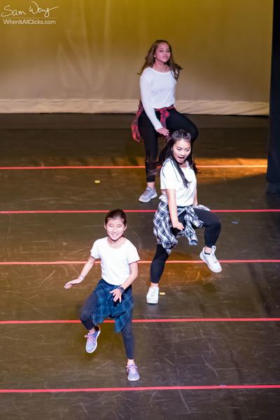 CSM Dance Perspectives-95032.jpg
