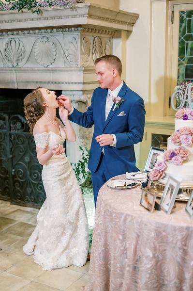 TylerandSarah_Wedding-1250.jpg