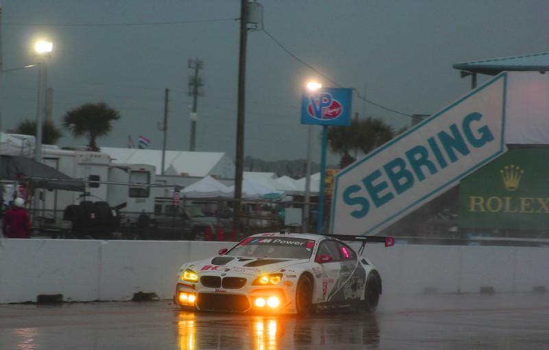 0119-Seb16-Race-#25BMW-Rain.jpg