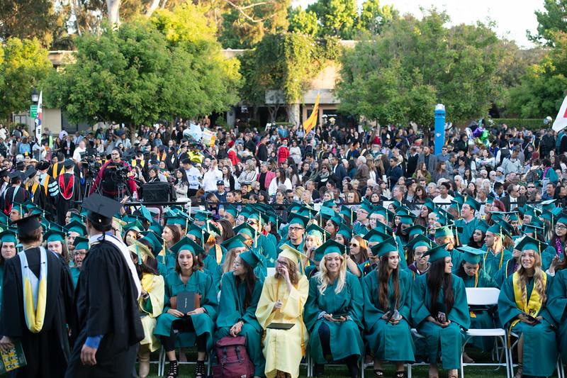 GWC-Graduation-2019-3835.jpg