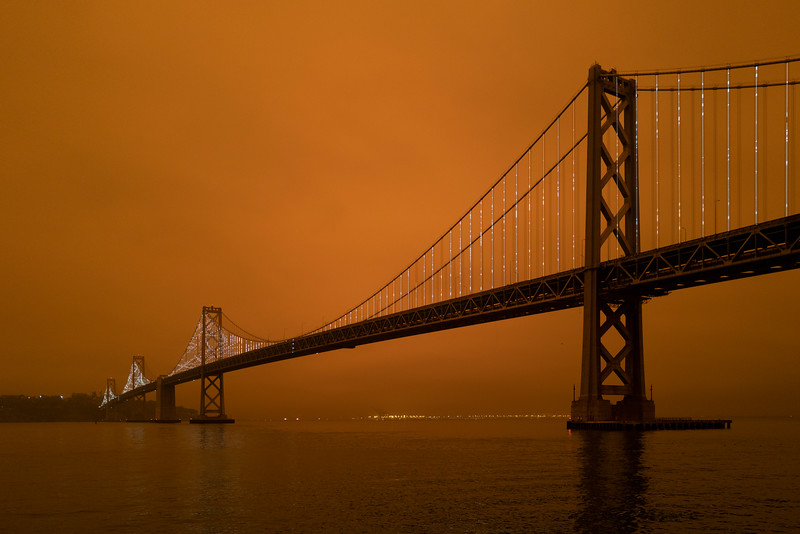 red sky fires 1461909-9-20.jpg