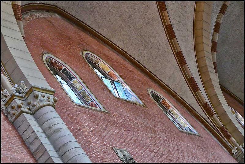 2019-09-VIC-Duomo-09.jpg
