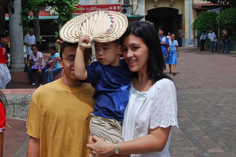 0608_Cebu2008_077.jpg