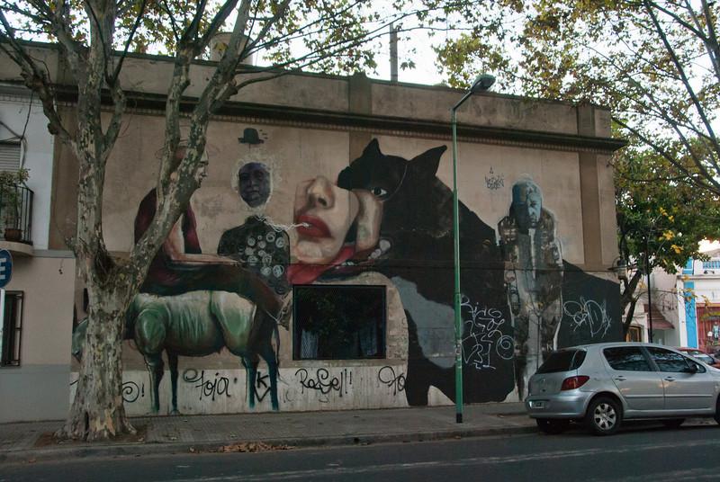Buenos Aires Graffiti 293.jpg