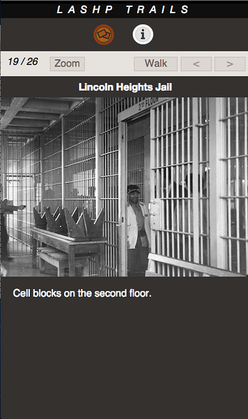 LYNCOLN HEIGHTS JAIL 19.png