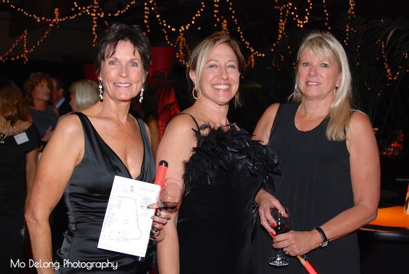 Joanne Taylor, Susan Cymrot and Barbara Kane.jpg