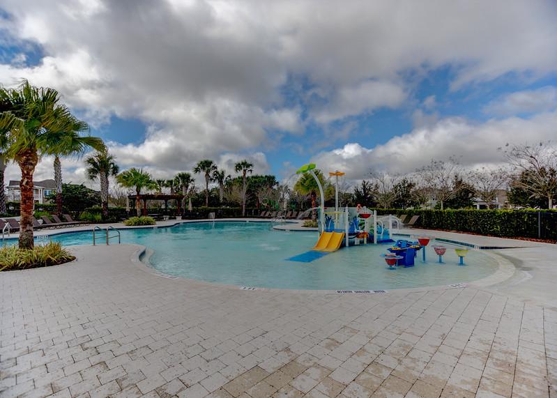 Community Pool_4.jpg