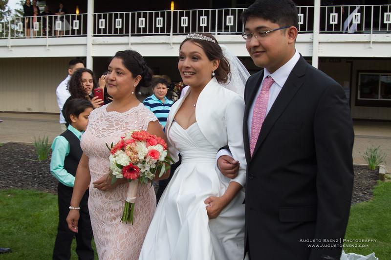 LUPE Y ALLAN WEDDING-8959.jpg