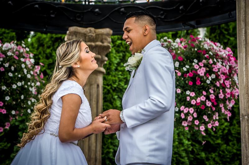 Vanessa Farmer wedding day-216.jpg
