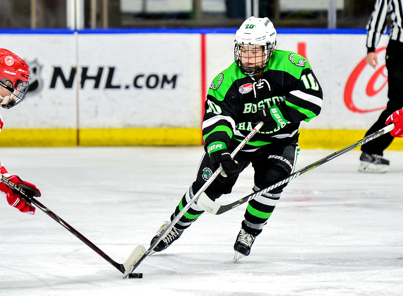 EHB_JWHL_Buffalo_19s_SteelersShamrocks-24.jpg