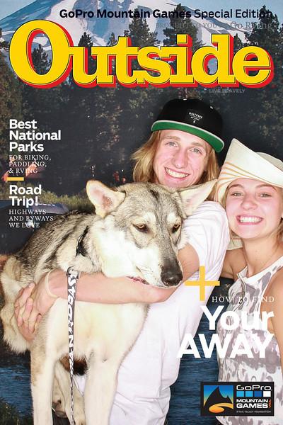 Outside Magazine at GoPro Mountain Games 2014-090.jpg