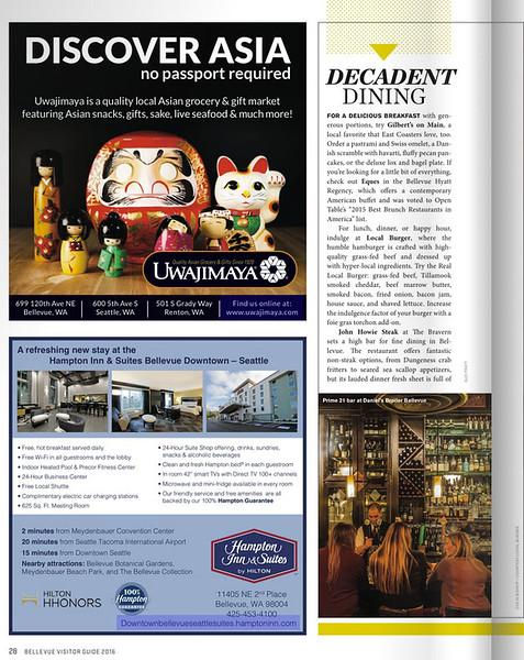 Visit Bellevue Tearsheet 1 copy.jpg