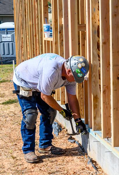 Don Rueter - Habitat Wall Raising-30.jpg