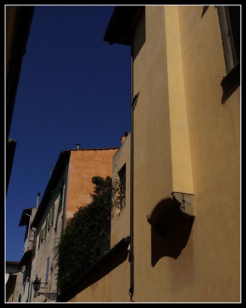 2010-04 Firenze 141.jpg