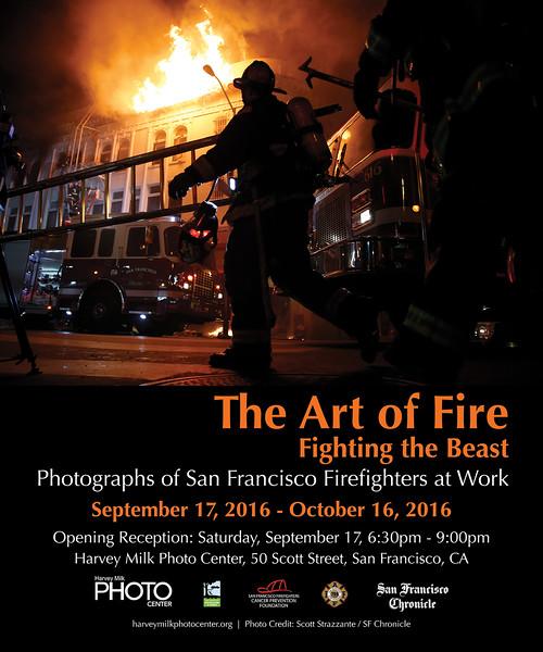 HMPC - Art of Fire Flyer 1500px.jpg