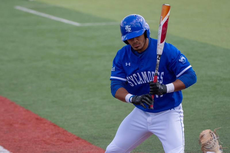 03_17_19_baseball_ISU_vs_Citadel-4706.jpg