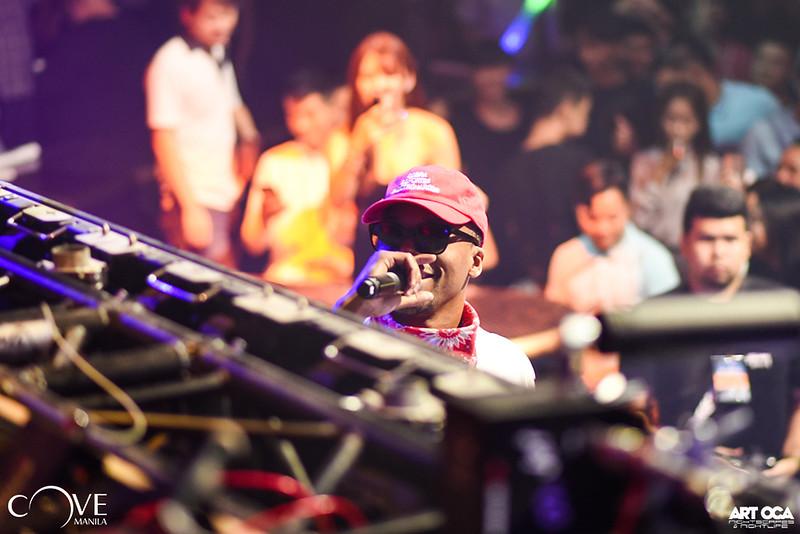 Lupe Fiasco at Cove Manila (44).jpg