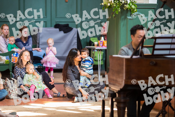 Bach to Baby 2018_HelenCooper_Chiswick-2018-05-18-4.jpg