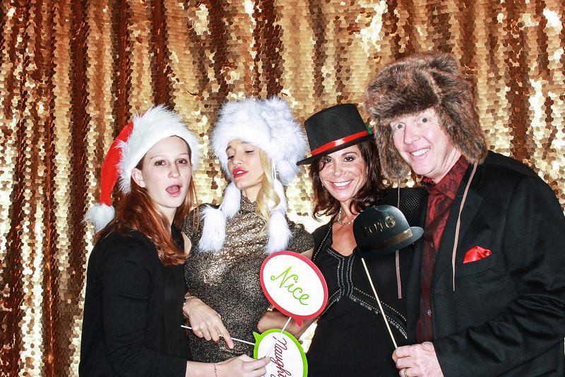 The Goodman Holiday Party 2015-Photo Booth Rental-SocialLightPhoto.com-150.jpg