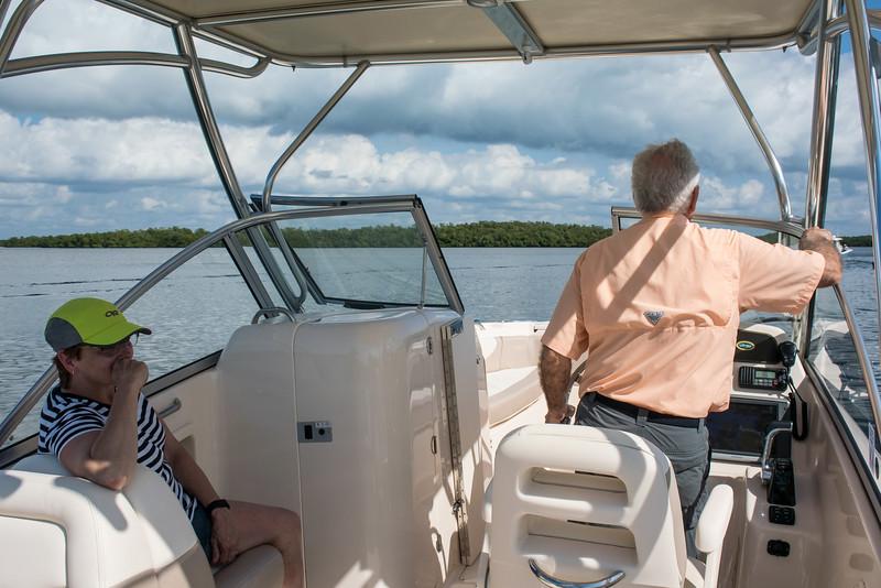 2016JWR NC and Florida-136.jpg