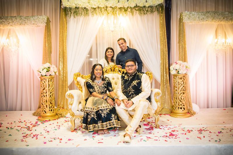 Jay & Nicki's Engagement 2019 - Image 0454 of 0594 - ID 8241.jpg