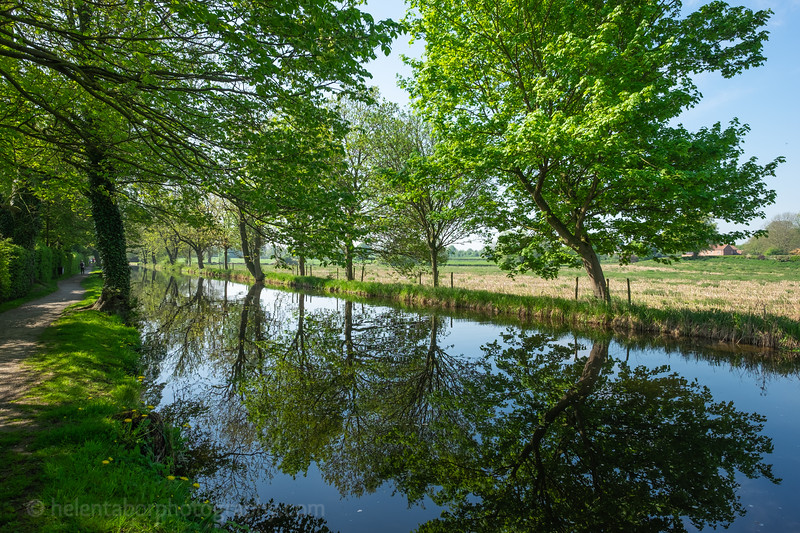 Ripon canal 7 May 18-46.jpg