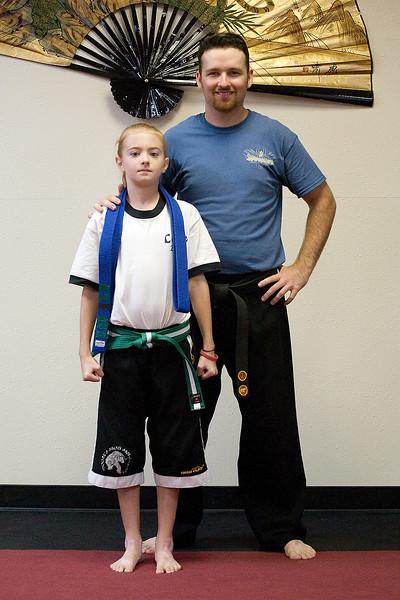 karate-091112-02.jpg