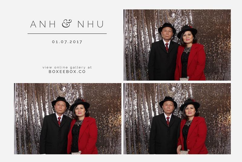 103-anh-nhu-booth-prints.jpg