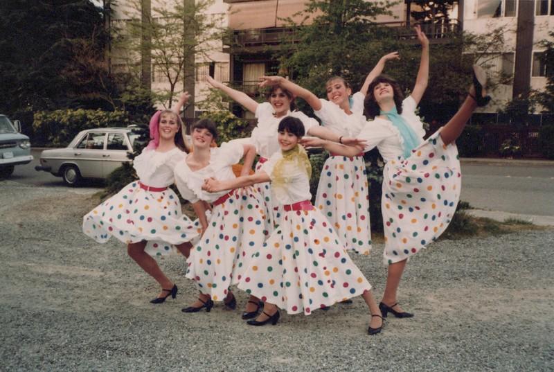 Dance_1011.jpg