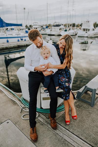 Lopez Family-144.jpg