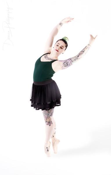 mel-ballet-9.jpg