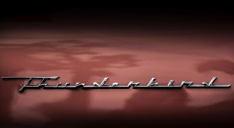 car016.jpg