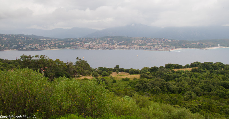 Uploaded - Corsica July 2013 453.jpg