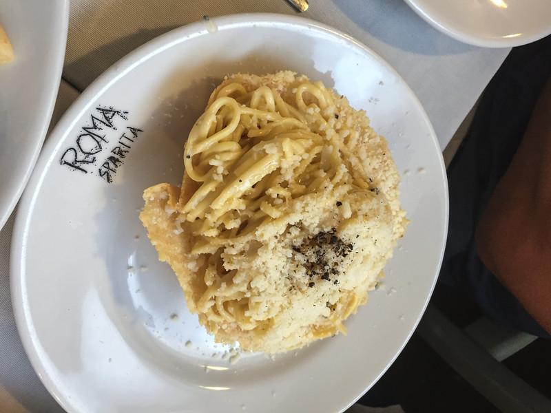 Med Food-5567.jpg