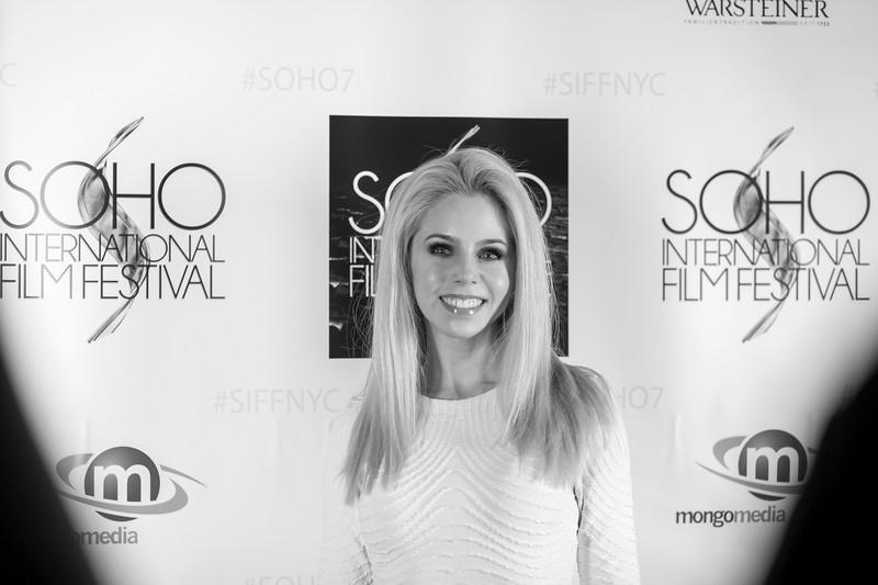 IMG_8054 SoHo Int'l Film Festival B&W.jpg