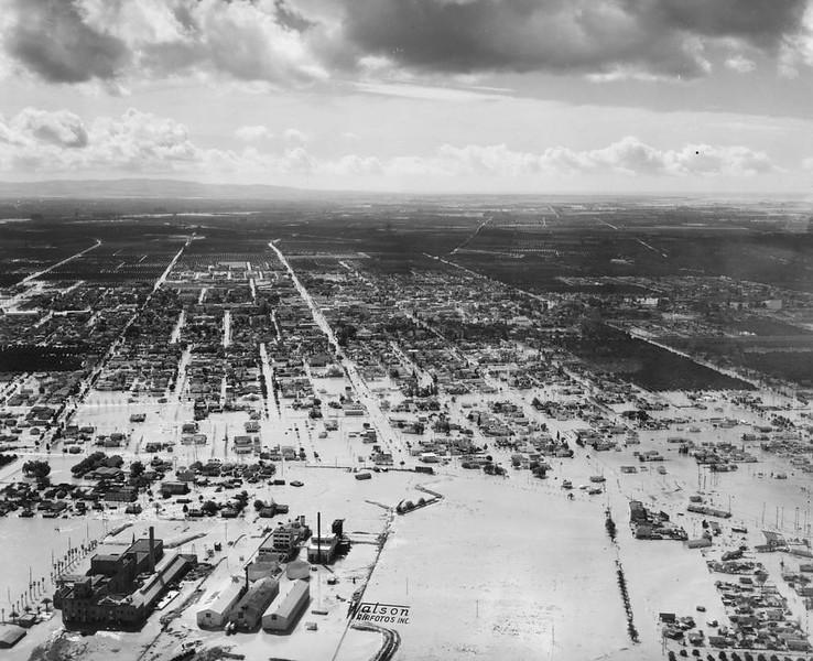 Anaheim-FloodOf1938.jpg