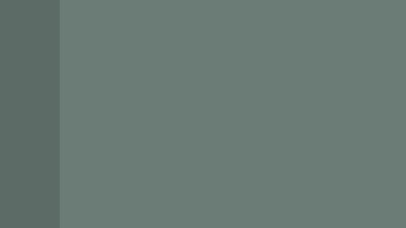 SKIP Fb 121419.mp4