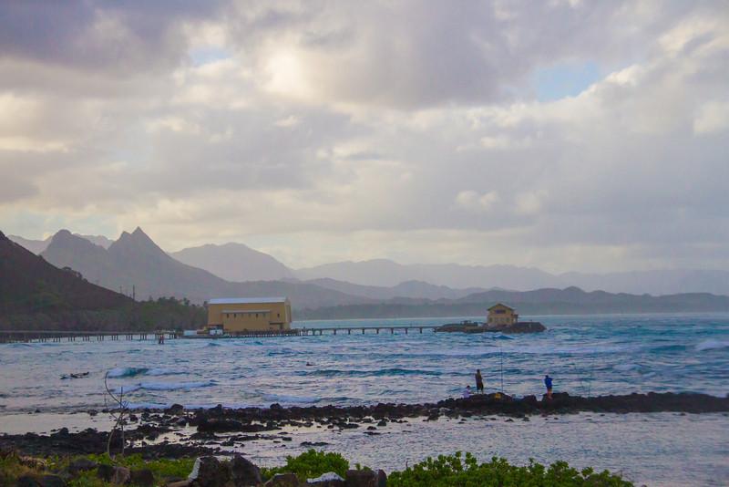 Hawaii-63.jpg