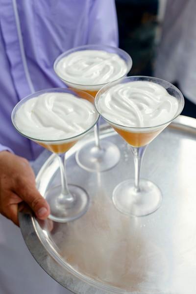 Mannu-Sayed-3-Cocktail-3.jpg