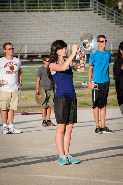 Band Practice-34.jpg