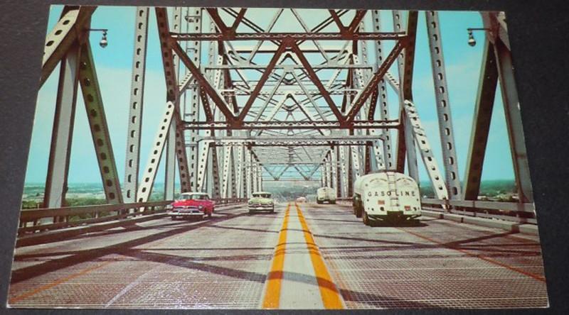 mathews bridge silver.JPG