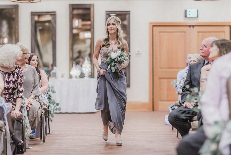 Samantha_Luke_Wedding_May_Ironworks_Hotel_Beloit-129.jpg