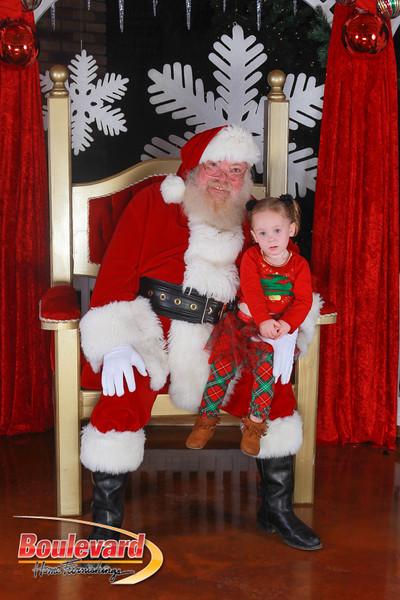 Santa 12-17-16-501.jpg