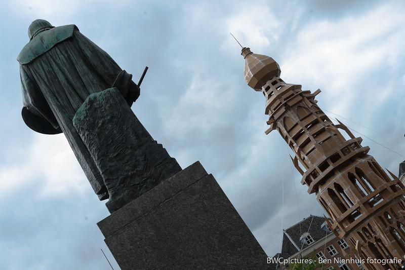 Olivier Grossetête - Monumental Construction - Opbouw (074).jpg