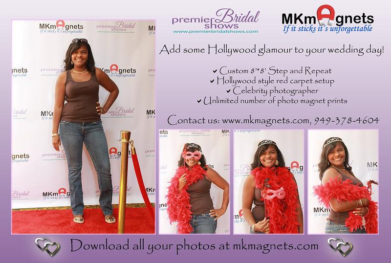 MK Hollywood Glamour (50).jpg