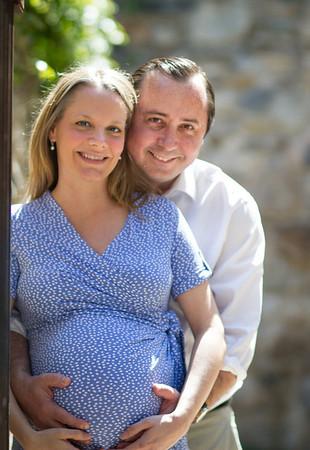 Emily Maternity