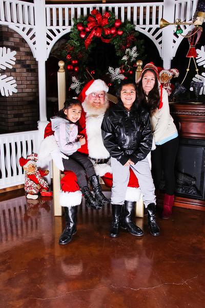 Santa1-2013-173.jpg