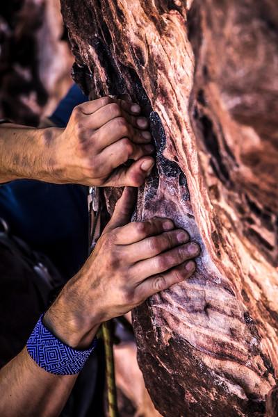 climbing-rock-rockclimbing-redrocks-redrockcanyon-vegas-nevada-grip-hold-hands.jpg