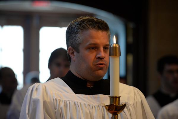 2015 Daniel Ruiz priest ordination Mass
