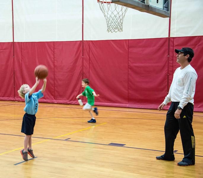 Tarheel Basketball-27.jpg